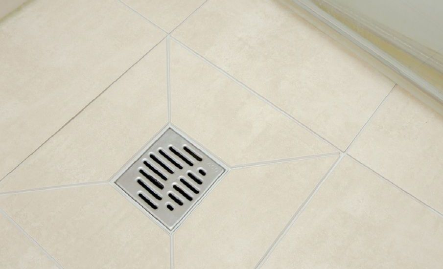 How to Clean a Shower Drain