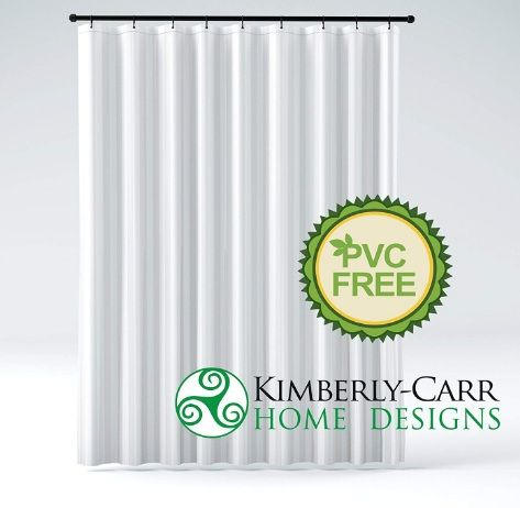Kimberly Carr Home Designs