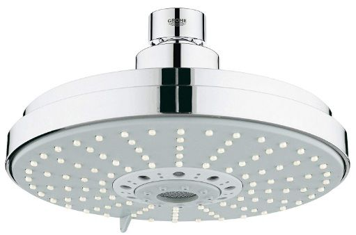 Rainshower 160 4-Spray Cosmopolitan Showerhead