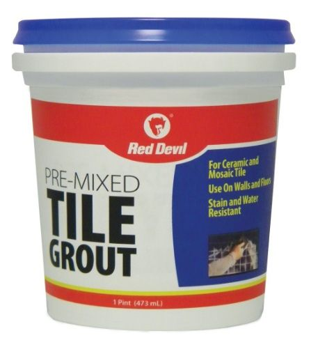 Mix Tile Grt Tub Pt