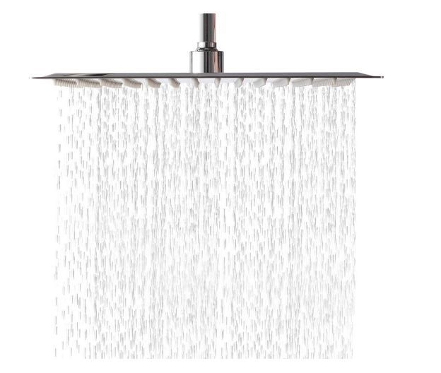 lordear shower head